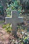 Grave 9