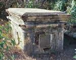 Grave 6
